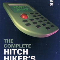 hitch_hikers_guide